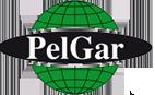 PelGar -logo-footer