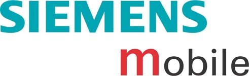 Siemens_mobile_logo_s