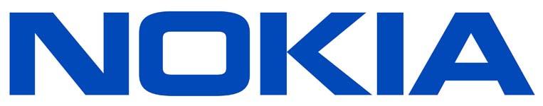 nokia_logo_s