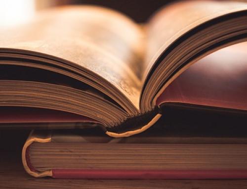 Knihy o testování software