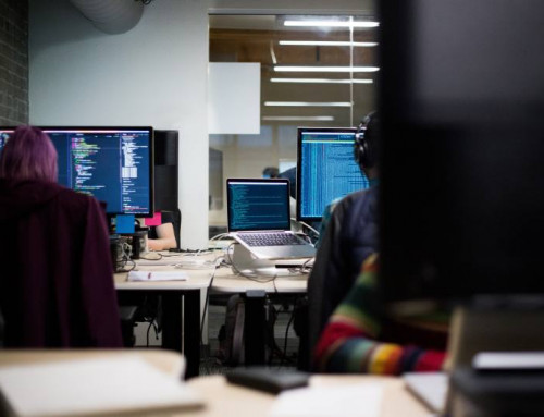 Co je testování softwaru?